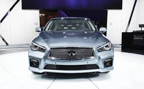 new car release dates 2014Review New Cars New Bikes 2016 Car Release Date Release Date 2014