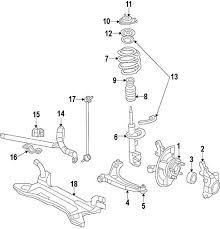 17 best ideas about jeep patriot sport jeep patriot front suspension front suspension for 2010 jeep patriot 1