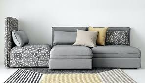 convertible sectional sofa bed.  Sectional Microsuede Sectional Sofas Modular Microfiber Convertible  Sofa Bed To Convertible Sectional Sofa Bed
