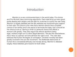 abortion essays abortion essay org view larger