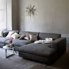 dark grey sofa52