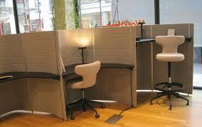 citizen office concept. john sacks vitrau0027s workbays as part of citizen office concept