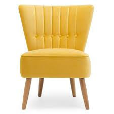 medium size of bedroom chairs yellow chair yellow chairs uk velvet and grey accent elle