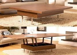 table graceful coffee to dining 24 chic converts ideas outdoor coffee table converts to dining