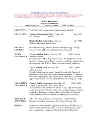 sample clinical nurse specialist resume what color is your parachute guide to rethinking resumes write