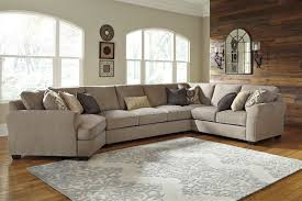 maximizing the use of curved sectional sofa. Maximizing The Use Of Curved Sectional Sofa S