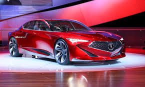 2018 acura precision. modren precision 2018 acura precision specs and price 2016 2017 car reviews regarding  in acura precision a