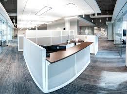 office design tool. Exellent Design Office Desine Cool Corporate Design Modern Home  Tool In Office Design Tool