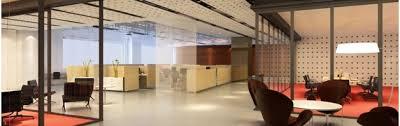 interior designs for office. Office Interior Design. Ergonomics Designs For W