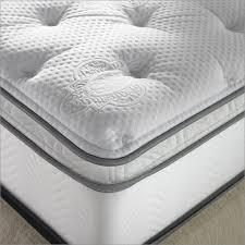 simmons pillow top mattress. simmons beautyrest classic thorden park plush pillow top mattress