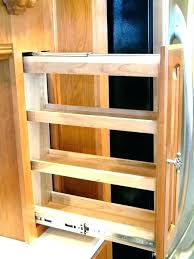 kitchen cabinet pull out shelving pull out cabinet shelves kitchen cabinet pull out shelves ikea kitchen