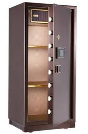 type 1200 safe box
