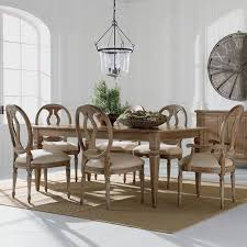 ethan allen discontinued dining room furniture luxury 94 dining room chairs ethan allen ethan allen with por dining