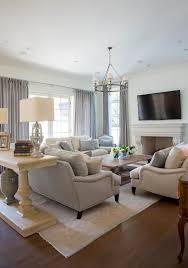 full size of family room family room chandelier ideas small basement ideas with bar living