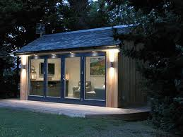 best garden office. Best Garden Office 66 About Remodel Home Decoration Planner With A