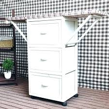 ironing board storage cabinet top with india ikea