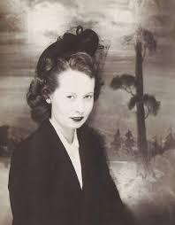 Obituary of Helen Frances Johnson | TheUnion.com