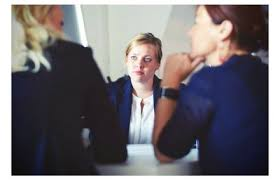 i have a job interview 7 killer questions to ask in a job interview michael page