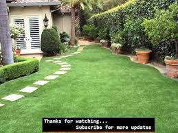 artificial turf yard. Beautiful Yard Artificial Grass Backyard Designs  Fake Picture Collection To Turf Yard