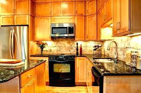 home depot wall ovens home depot double wall oven double wall oven cabinet 2 door double