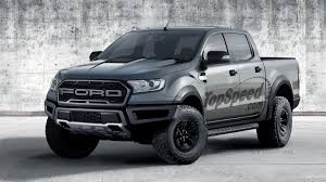 2018 ford 4 door. brilliant door full size of ford fiestaford bronco last year wheelbase 2018   with ford 4 door s