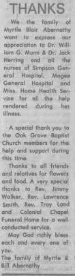 Clipping from Simpson County News - Newspapers.com