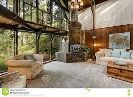 Cottage House Interior Room Design Decor Luxury Under Cottage - Cottage house interior design