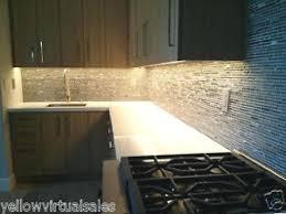 ideas home depot led strip lighting or led light design under cabinet lighting led strip home