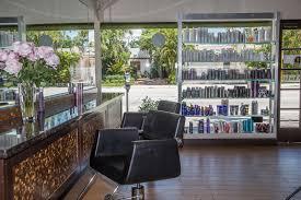FG Hair Salon & Spa   Ft Lauderdale