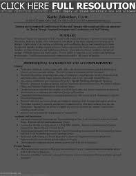 School Social Worker Resume Sample Resume Template