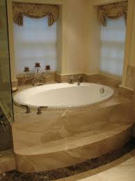 small bathroom ideas with jacuzzi tub 2017 2018 intended for prepare 3