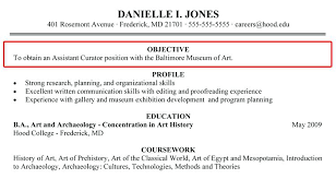 Sample Resume Objectives For Teachers Resume Samples Objective Accounting Resumes Objectives Sample 80