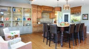Kitchen Remodeling Naperville Concept Custom Inspiration