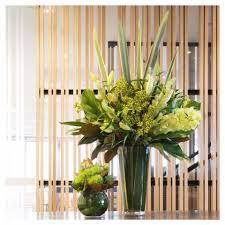 Office Flower Office Flowers Weekly Delivery Pearsons Florist Sydney