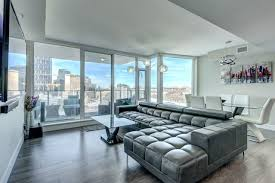2 Bedroom Apartments For Rent In Calgary Decor Cool Ideas