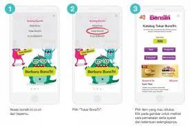 Cak poin kartu axis / paket nelpon murah tarif bicara 36 cara registrasi telkomsel offline png cek xl/axis#cara daftar. Tips Dan Trik Cara Android