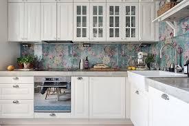 13 removable kitchen backsplash ideas within kitchen backsplash wallpaper intended for your own home