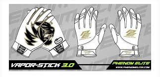 for every 20 cards sold you will receive a pair of these gloves as well as other prizes from adrenaline