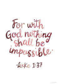 Smart Christian Quotes Best Of 24 Inspirational Quotes Of The Day 24 Pinterest Inspirational