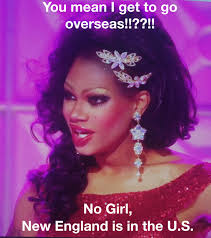 Rpdr S8e2 Youre A Virgin Who Cant Dri Who Cant Dance Blog