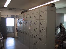 A 480 3 phase wye power system is called 480v 3 phase 4 wire and 480y/277v. Motor Control Center Wikipedia