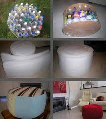 Decorated Plastic Bottles Decoration With Plastic Bottles 100 Insanely Creative Ways To 79