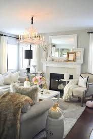 warm cozy living room ideas rate this cozy living room ideas warm cozy living room ideas warm cozy living room