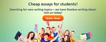 cheap essay help cheap essay services sweet partner info cheap essay help cheap essay services