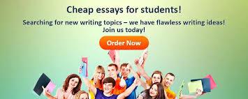 cheap essay help cheap essay services sweet partner info cheap essay help cheap essay services