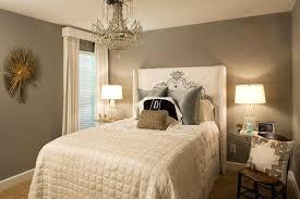 warm bedroom colors wall. warm colours for bedroom walls paint colors wall i