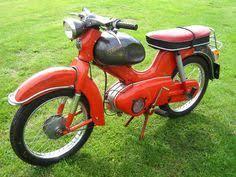 <b>PASION E BIKE</b> 48V 1500W <b>Motor</b> Bicicleta <b>Electric Bicycle eBike</b> ...