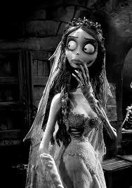 Pin by Ashley Ecker on muñecos raros | Tim burton corpse bride, Corpse  bride, Tim burton art