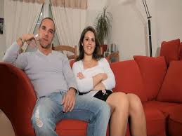 Jacquie et michel couple