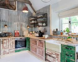 industrial kitchen furniture. this is an example of urban lshaped kitchen in london with a belfast industrial furniture l
